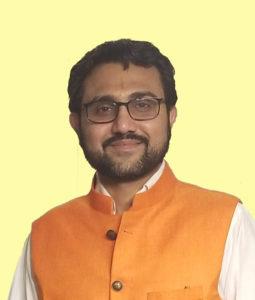 Shri Rudraji